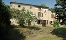 Gîte Auvergnat de Roche : préparez votre été et vos vacances au vert... votre séjour au pays des volcans !!