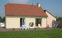 Cotentin Proches Plages a partir de 220€/semaine