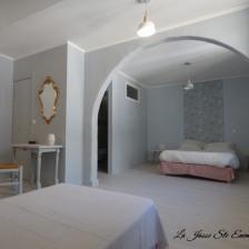 Appartement De Vacances A Sainte Enimie En Languedoc Roussillon Pour 3 Pers 25m Amivac Com