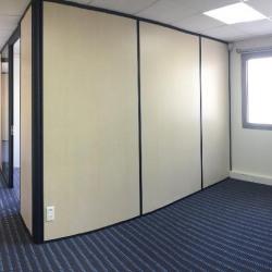 Location Bureau Bourgoin-Jallieu 50 m²