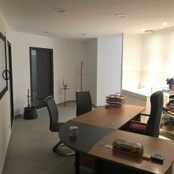 Location Bureau Beaumont-lès-Valence 25 m²