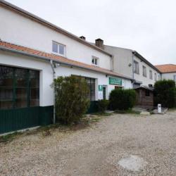 Location Local d'activités Arpajon (91290)