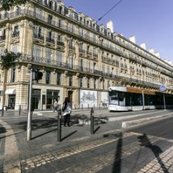 Location bureau Marseille 1er Bureau louer Marseille 1er