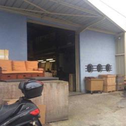 Vente Local d'activités Vitry-sur-Seine 1072 m²