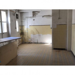 Location Local commercial Chartres 85 m²