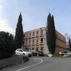 Location Bureau Marseille 15ème 318 m²