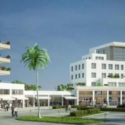 Cession de bail Local commercial Ajaccio 85 m²