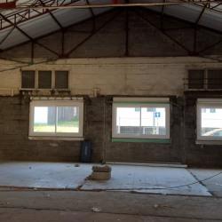 Location Local d'activités Anglet 0 m²