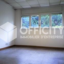 Location Bureau Clamart (92140)