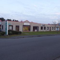 Location Local d'activités Wasquehal 106 m²