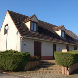 Location Bureau Amiens 35 m²