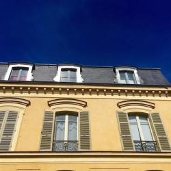 Location Bureau Versailles 99 m²