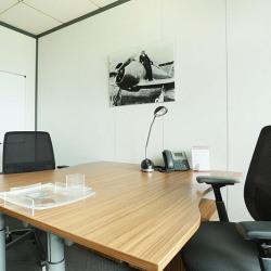 Location Bureau Rueil-Malmaison 10 m²