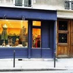 Vente Local commercial Vincennes 16 m²
