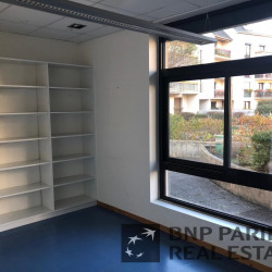 Vente Bureau Joué-lès-Tours 95 m²