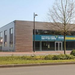 Location Bureau Tourcoing 150 m²