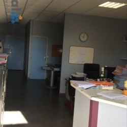 Vente Local commercial Marly 200 m²