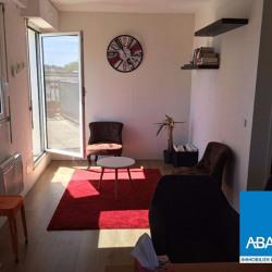 Location Bureau Anglet 45 m²