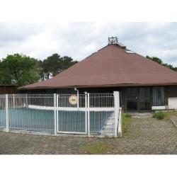 Vente Local commercial La Roche-Chalais 590 m²