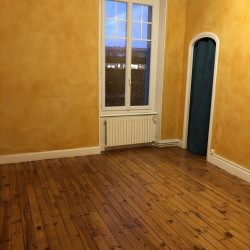 Location Bureau Clermont-Ferrand 15 m²