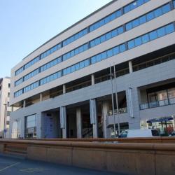 Location Bureau Béziers 436,52 m²