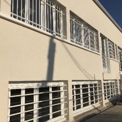 Vente Local d'activités Villejuif 576 m²