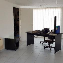 Vente Bureau Fréjus 230 m²
