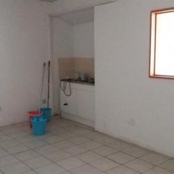 Location Local d'activités Montrabé 200 m²