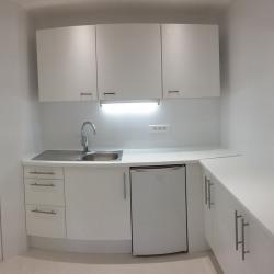 Location Bureau Boulogne-Billancourt 274 m²
