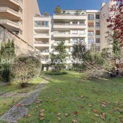 Vente Bureau Boulogne-Billancourt 130 m²