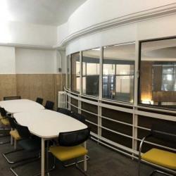 Location Bureau Paris 8ème 269 m²