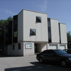 Location Bureau Cran-Gevrier 40 m²