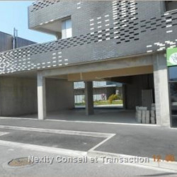 Location Local commercial Blagnac (31700)