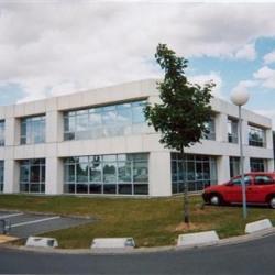 Location Bureau Paray-Vieille-Poste (91550)