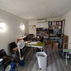 Location Bureau Cournon-d'Auvergne 16 m²