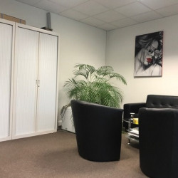 Location Bureau Champagne-au-Mont-d'Or 55 m²