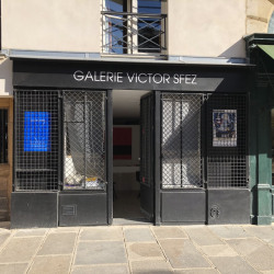Cession de bail Local commercial Paris 1er 20 m²