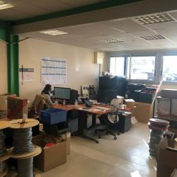 Location Bureau Saint-Avertin 92 m²