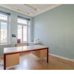 Vente Local commercial Longwy 107 m²