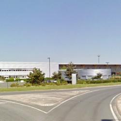 Location Entrepôt Nemours 14830 m²
