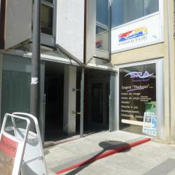 Location Local d'activités Bourges 0 m²
