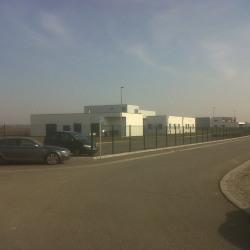 Vente Bureau Rouffach 2327 m²