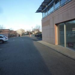 Location Bureau Manosque 45 m²