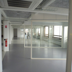 Location Bureau Lille 441,2 m²