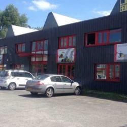Vente Entrepôt Goussainville 1990 m²