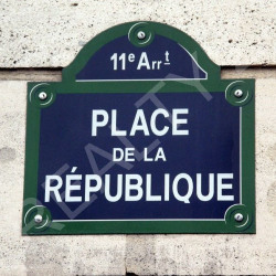 Vente Local commercial Paris 3ème 19,5 m²
