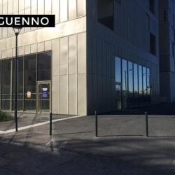 Location Local d'activités Rennes 96 m²