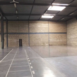 Location Local d'activités Sartrouville 1334 m²
