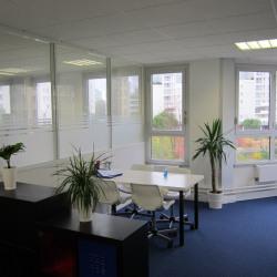 Vente Bureau Noisy-le-Grand 83 m²