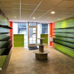 Vente Local commercial Rouen 40 m²